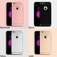 iphone6/6s/6(s)Plus/背面カバー/バックカバー/3D曲面/iphoneケース/アイフォンカバー/iphone64.7インチ/iphone6s/iphone6カバー/iphoneカバー/アイフォン6/アイホン6/4.7型&5.5型/case/手帳型のサブに/全面保護/ガード/バンパー/保護フィルム付き