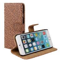 メール便無料【iphone6(s)4.7インチ】かわいいカラーダイアリー/アイフォンケース/手帳型ケース/iphone6(s)カバー/iphone6sケース/iphone6s財布/アイフォン6sステッチ/カバー/iPhoneケース/女子/おしゃれダイアリー/激安