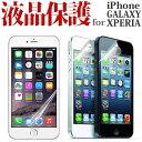 iPhoneX Phone8 i...