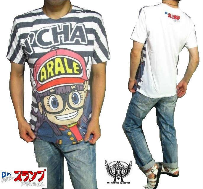 トップス, Tシャツ・カットソー  TDr ()