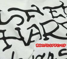 エドハーディーedhardyエド・ハーディーTシャツメンズ星条旗/刺繍/スカル/ドクロ/ラブキル半袖ブラック/オフホワイト2カラーM-XLライセンス2019