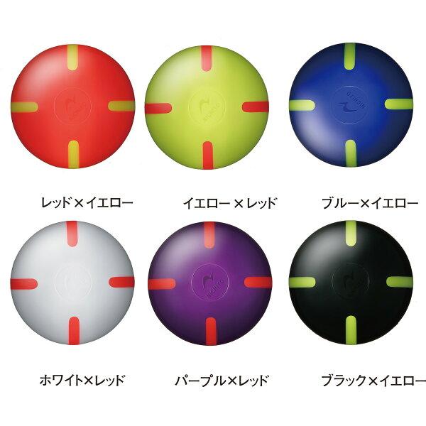 グラウンドゴルフニチヨーNICHIYOストライクボールラインGG72グランドゴルフボールGroundGolfグラウンドゴルフ用品