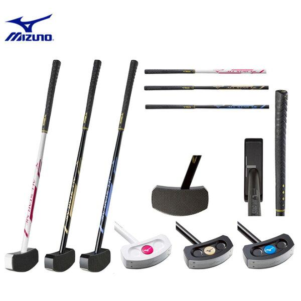 ミズノMIZUNOグラウンドゴルフオールスターMCグラウンドゴルフクラブグラウンドゴルフ用品クラブグランドゴルフ用品 ユニセック