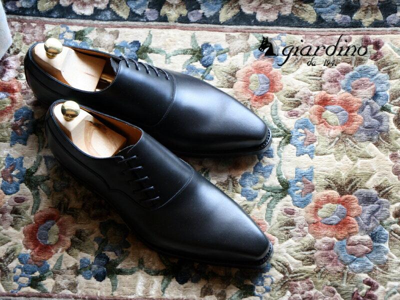 メンズ靴, ビジネスシューズ  Giardino da 1941 Grado