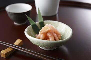 しょうが屋木村 『国産金時生姜 粒ガリ(70g)〜甘酢風味〜』新食感のつぶつぶのガリ!甘酢漬けやガリがお好きな方に 毎日のお食事、お弁当にも