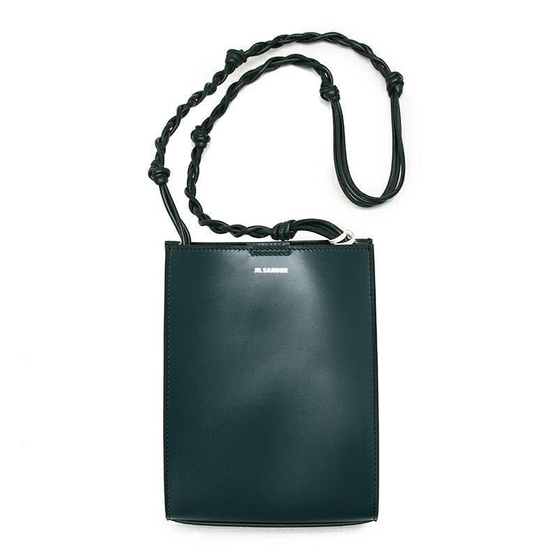 レディースバッグ, ショルダーバッグ・メッセンジャーバッグ JIL SANDER TANGLE SMALL TOTE BAG
