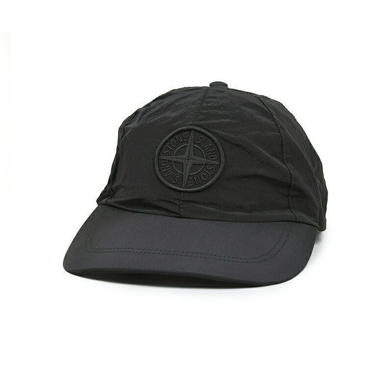 メンズ帽子, キャップ STONE ISLAND 741599576 V0029