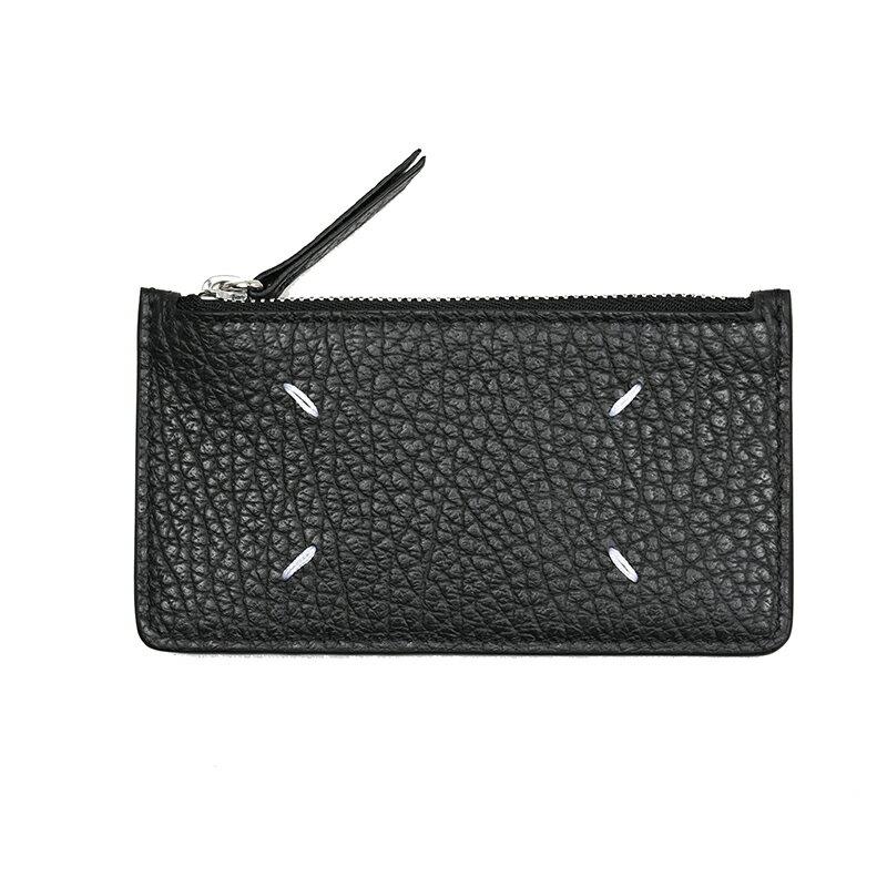 財布・ケース, レディースコインケース MAISON MARGIELA S56UI0143 P0399 T8013