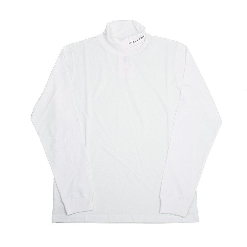 トップス, Tシャツ・カットソー 1017 ALYX 9SM T AVUTS0021FA01