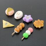 箸置き 和菓子 箸おき はし置き はしおき カトラリーレスト お箸置き かわいい インスタ映え