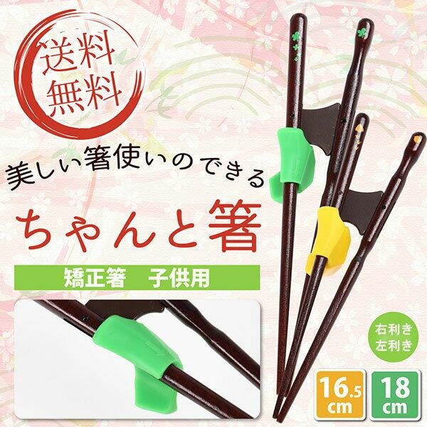 箸・携帯箸・箸置きなど>ちゃんと箸・きちんと箸