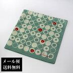 【DM便送料無料】 小風呂敷 スノウ kotoima 50cm (弁当包み)