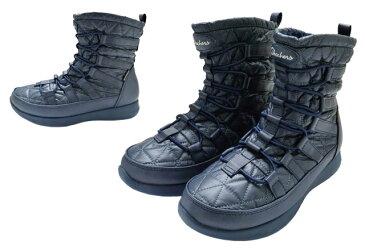 アウトレット SKECHERS スケッチャーズ 49806 レディース 靴 ブーツ ウィンターブーツ 防寒ブーツ 防水 ネイビー チャコール 靴