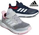 アディダスadidasF36105F34122ADIDASFAITOCLASSICELKスニーカーキッズジュニアランニングシューズ子供ピンク/グレーネイビー/ホワイト靴