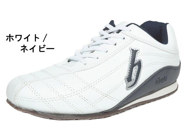 メンズ靴, スニーカー DJ honda DJ 202 DJ-202