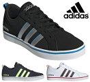 アディダスadidasEE7838EE7839EE7840ADIPACEVSスニーカーメンズ紳士ブラック/シルバーレジェンドインク/イエローホワイト/グレー靴