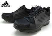 アディダスadidasS80898TERREXTRACEROCKERスニーカートレッキングシューズメンズ紳士コアブラック/コアブラック靴