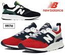 ニューバランス 997 CM997H new balance...
