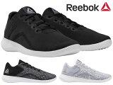 リーボックDV8920DV5257DV5727REEBOKARDARA2.0スニーカーレディース婦人ブラック/デニム/ホワイトブラック/グレー/ホワイトグレー/バフ/ホワイト靴
