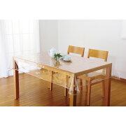 テーブル テーブルクロス ビニールカバー