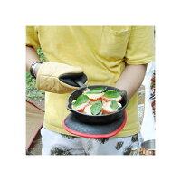 Dulton/ダルトンGLUTTONOVENMITT鍋つかみ鍋布き全5色