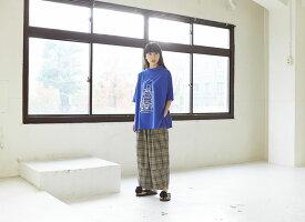 NARUナル綿天竺クルーネックプルオーバーレディースTシャツカットソー半袖夏物こだわり日本製素材着心地高品質5色シログレーブルーネイビークロMサイズネコポス送料無料