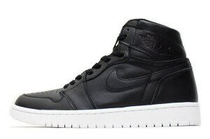 【送料無料】NIKE AIR JORDAN 1 RETRO HIGH OG CYBER MON…