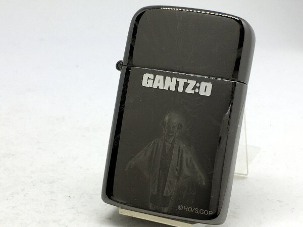 [GANTZ:O]ガンツ:オー ロンソン・タイフーンライター ぬらりひょん【楽ギフ_包装】画像