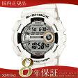 カシオ Gショック GD-110-7JF 腕時計 Lスペック クオーツ 【長期保証8年付】