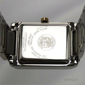 ペアウォッチシチズンフォルマCITIZENFORMAエコドライブペア腕時計FRA59-2432&FRA36-2432