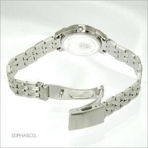 (長期保証5年付)ペアウォッチシチズンCITIZENシチズンコレクションエコ・ドライブデイ&デイトシルバーペア腕時計BM9000-52A/EW3230-51A