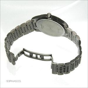 グッチ腕時計GTIMELESSGタイムレスブラックメンズYA126202
