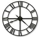 アメリカハワードミラーHOWARDMILLERLACYクオーツ式掛け時計625-423[大型サイズ]
