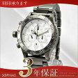 ニクソン NIXON A037486 42-20 クロノ CHRONO レディース 腕時計 [ST] 【長期保証3年付】