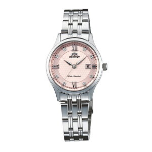 オリエント腕時計ORIENTワールドステージコレクションクオーツレディースWV0141SZ