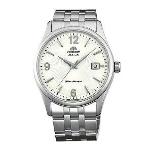 オリエント腕時計ORIENTワールドステージコレクションベーシック自動巻メンズWV0991ER