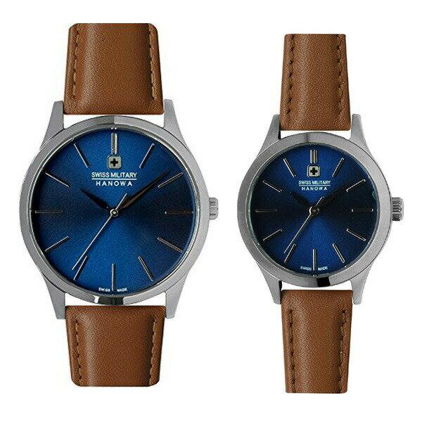 腕時計, ペアウォッチ  ML420ML421 5