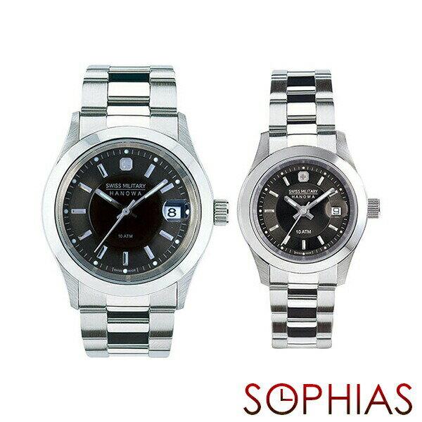 腕時計, ペアウォッチ  ML300ML308 5