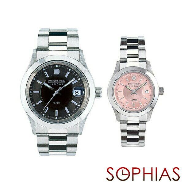 腕時計, ペアウォッチ  ML300ML311 5