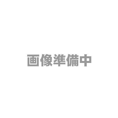 スマホ ミニハンディファン オレンジ 単品