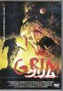 グリム【DVD/洋画/ホラー/新品】