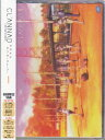 CLANNAD AFTER STORY 1 初回限定版 【DVD】【RCP】