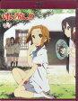 けいおん!! 4 Blu-ray 初回限定生産 【ブルーレイ/Blu-ray】【RCP】
