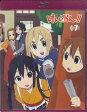 けいおん!! 7 Blu-ray 初回限定生産 【ブルーレイ/Blu-ray】【RCP】