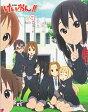 けいおん!! 第2期 9 初回生産限定 【ブルーレイ/Blu-ray】【RCP】