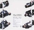 The ONES / V6 【CD】【あす楽対応】
