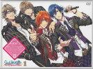 うたの☆プリンスさまっ♪マジLOVEレジェンドスター1【CD、DVD】