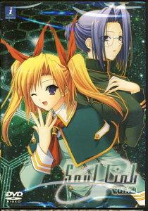 [DVD/アニメ/新品/30%OFF] Soul Link Vol.2 [DVD/アニメ]