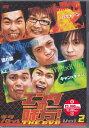 【DVD/お笑い・バラエティー/新品/30%OFF/新着1007】 エンタの味方! THE DVD ネタバトルVol....