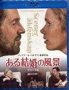 ある結婚の風景オリジナル版【HDマスター】[Blu-ray/洋画/ドラマ]
